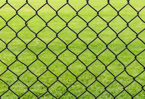 Základová fotografie zdarma na téma bariéra, bezpečnost, chránit