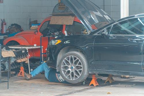 Free stock photo of auto parts, autoparts, aveo