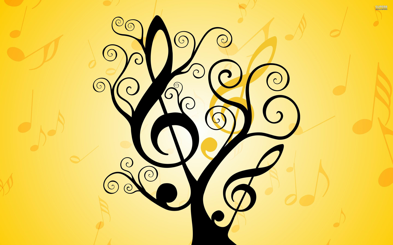 壁紙 木 音楽の無料の写真素材