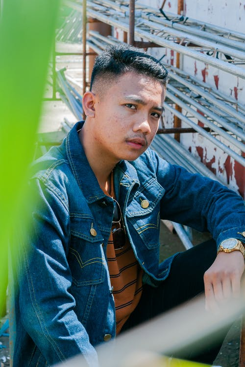 世代, 亞洲人, 亞洲男性 的 免費圖庫相片