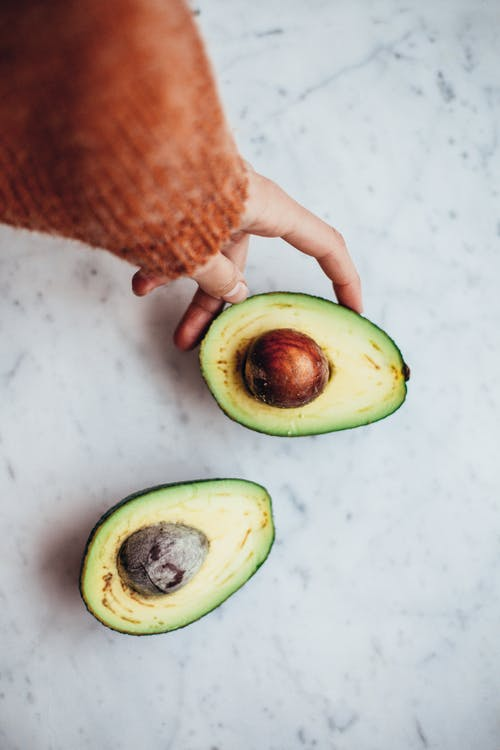Безкоштовне стокове фото на тему «авокадо, великий план, вирощувати»