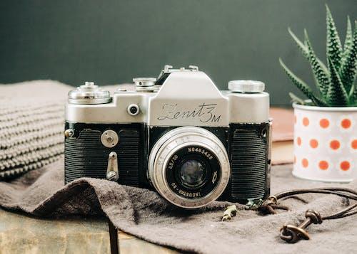 Δωρεάν στοκ φωτογραφιών με iso, vintage, αναλογικός, αντίκα