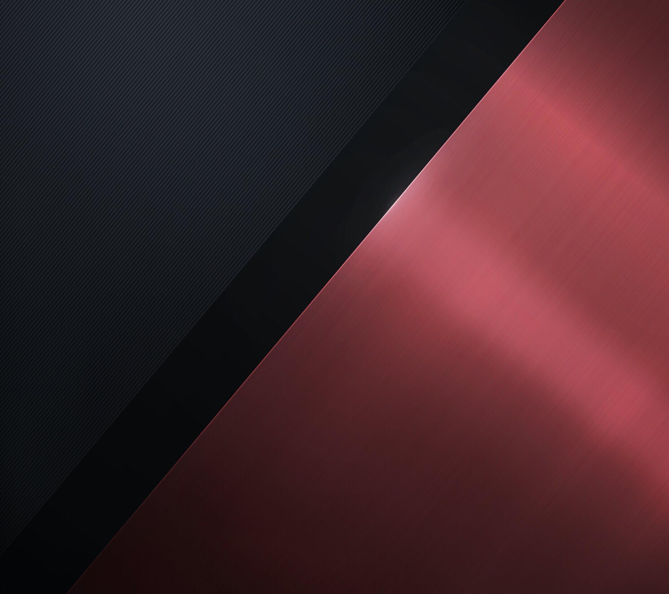 Free stock photo of flat, metallic, red, wallpaper