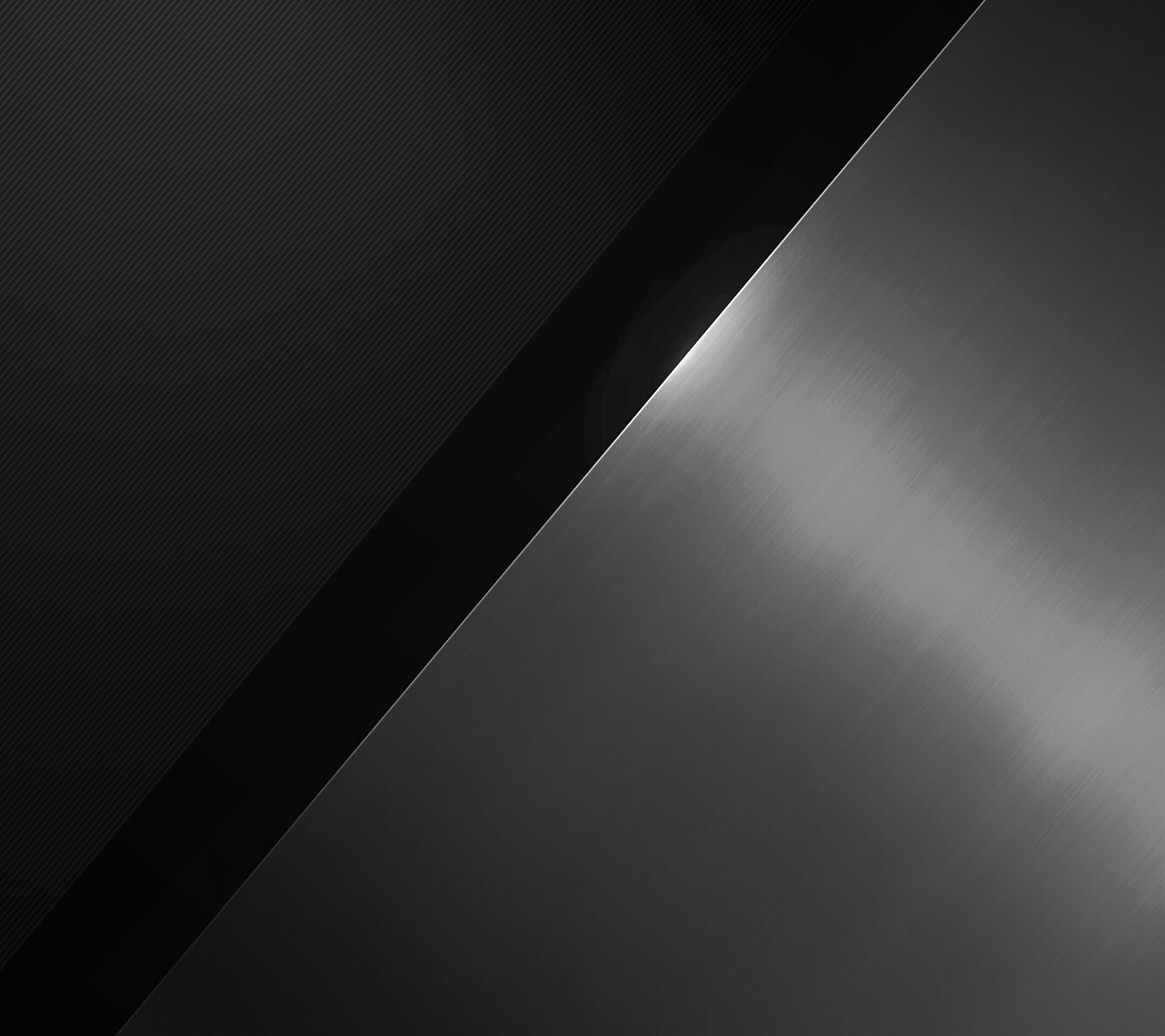 Free stock photo of flat, metallic, silver, wallpaper