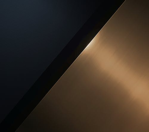 Free stock photo of flat, metallic, wallpaper