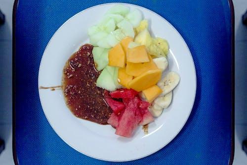 Gratis stockfoto met buah segar, di rumah, een auto, kacang