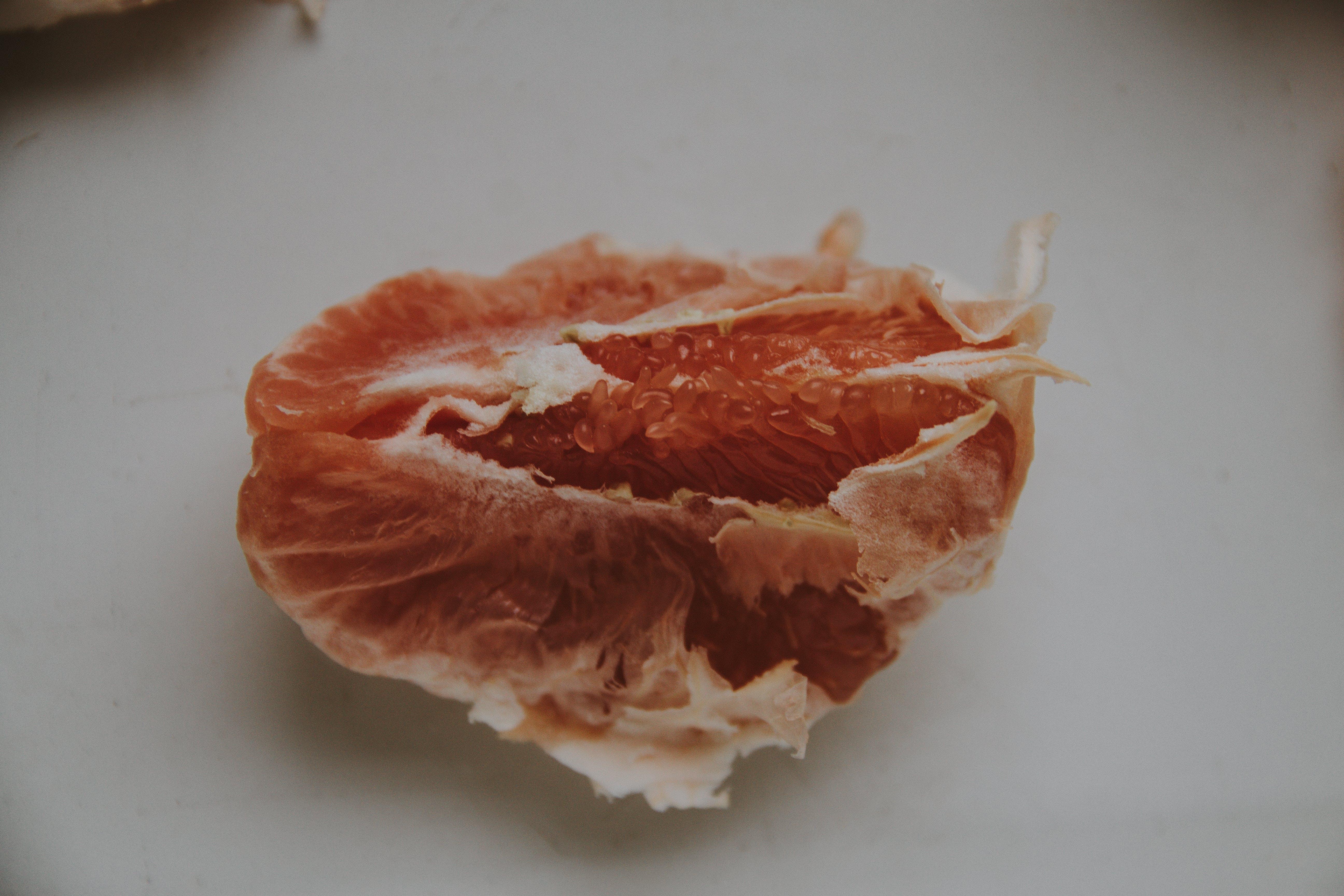 Kostnadsfri bild av citrusfrukt, hälsosam, mat, närbild