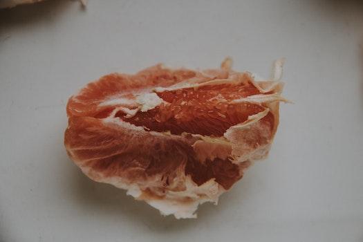 Free stock photo of food, red, orange, blood