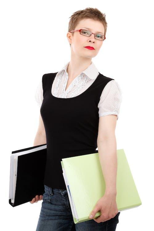 Foto profissional grátis de adulto, assistente, carreira, empregado