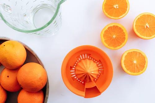 Gratis stockfoto met citron, citrus, citrusvrucht