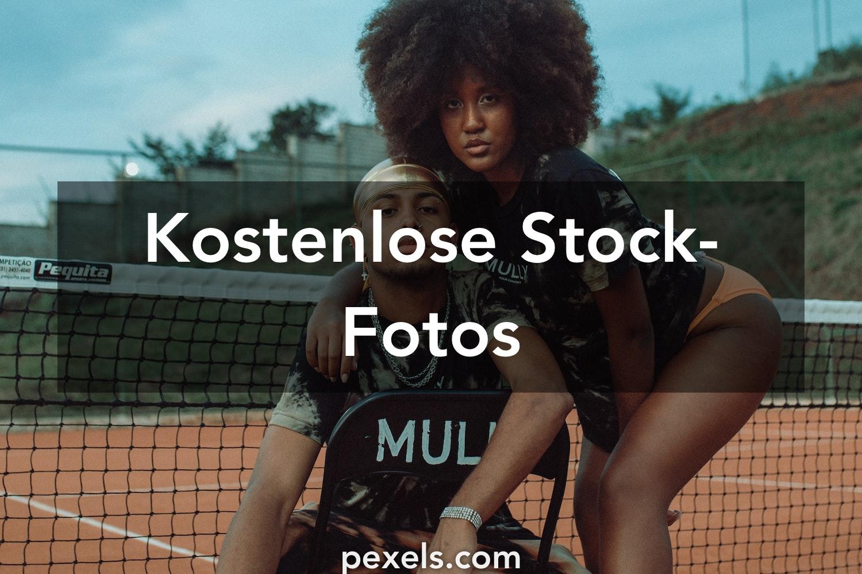 1000+ Nackte Beine Fotos · Pexels · Kostenlose Stock-Fotos
