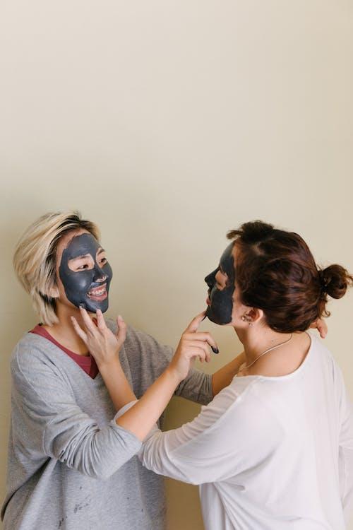 Gratis stockfoto met acne, Aziatisch, behandeling