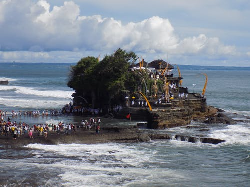 Free stock photo of bali, balinese, beach