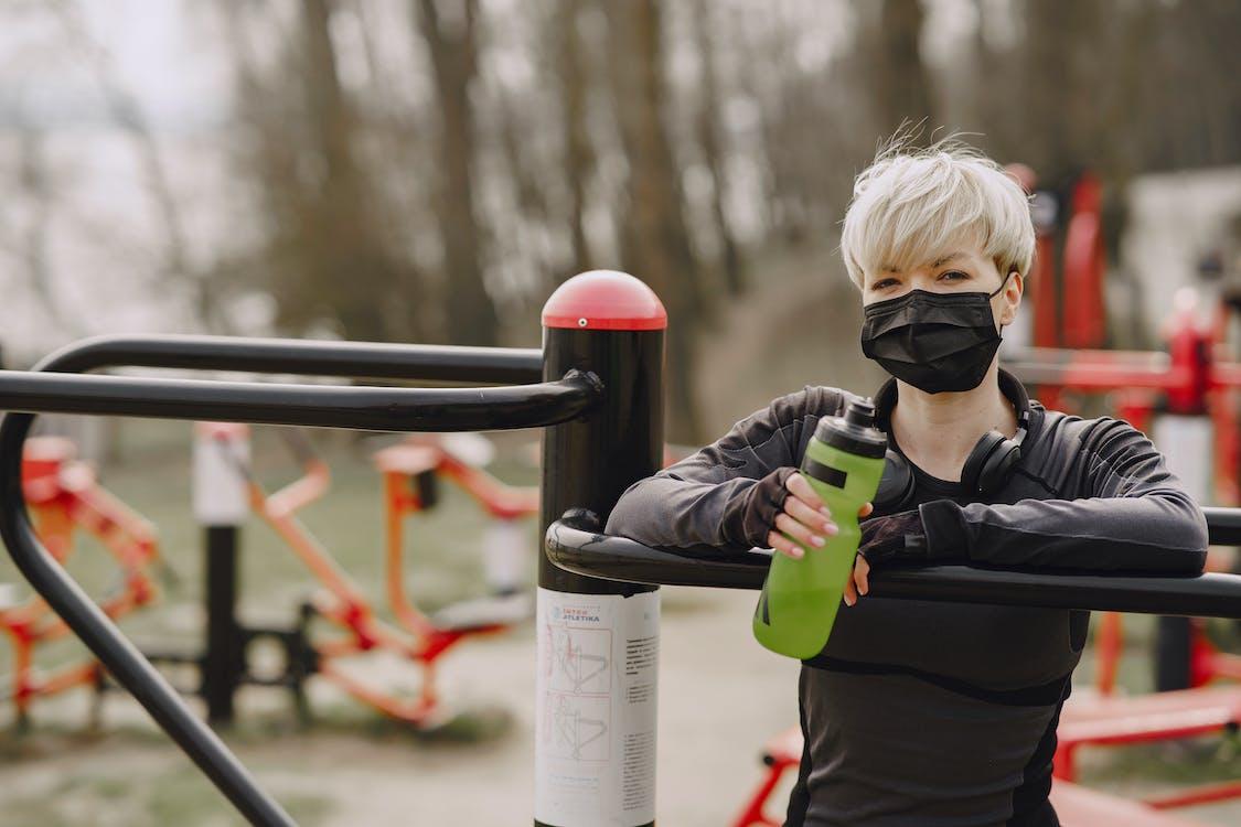 Kostenloses Stock Foto zu aktivität, athlet, ausbildung