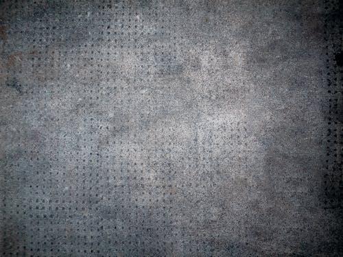 Kostenloses Stock Foto zu beton, betonoberfläche, hintergrund, textur