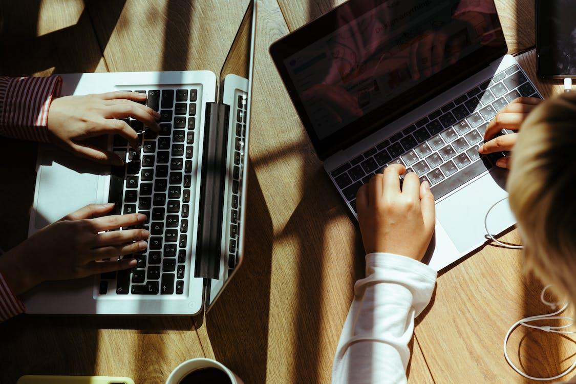 أفضل 5 جامعات لدراسة تخصص الأمن السيبراني (cyber security)