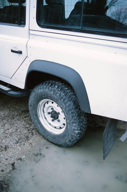 4x4, açık hava, araba, araç içeren Ücretsiz stok fotoğraf