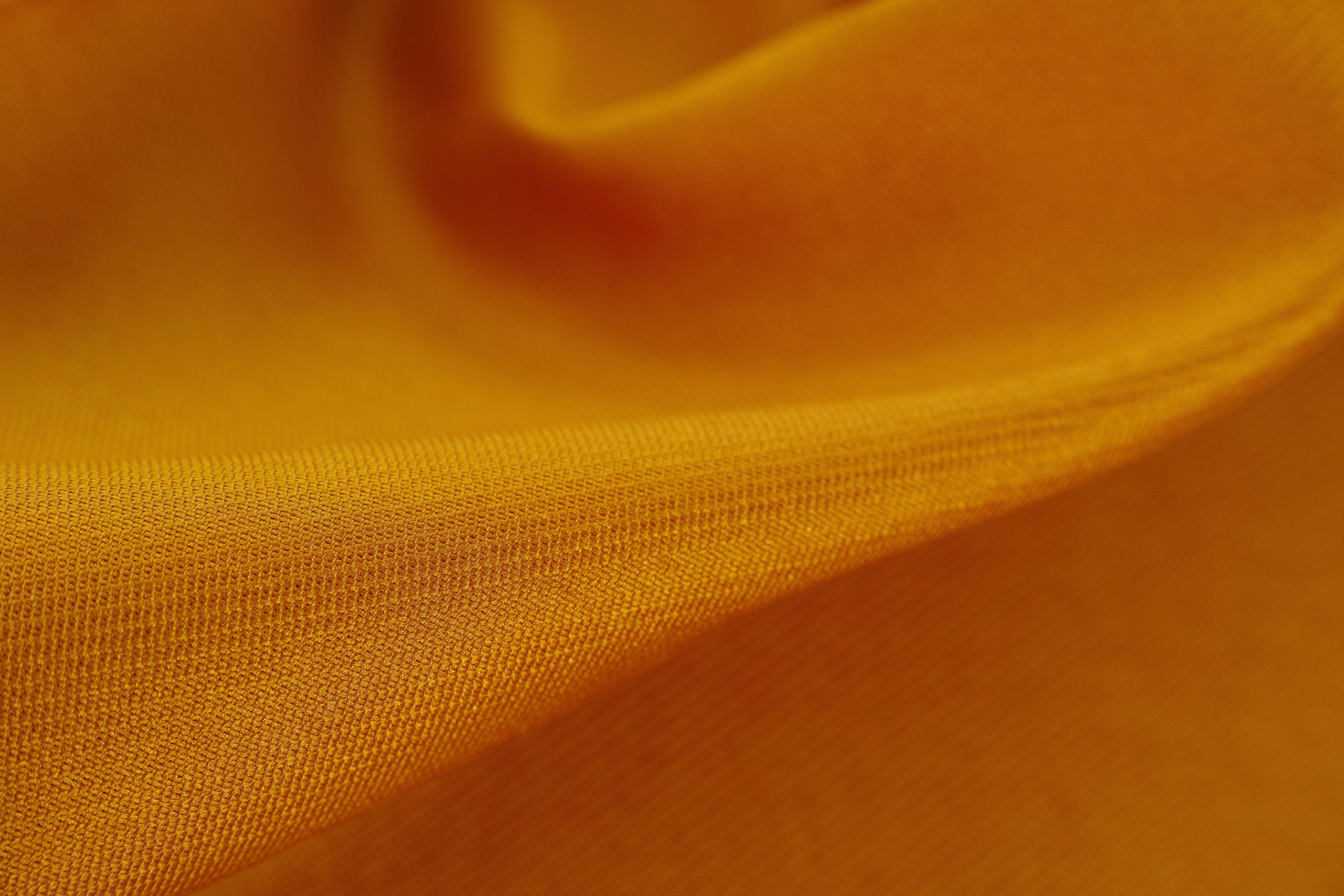 Gratis lagerfoto af overflade, tekstil, tekstur