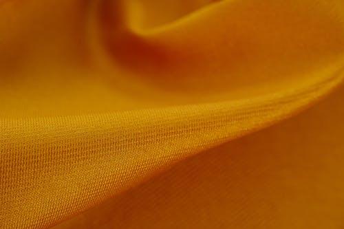 Darmowe zdjęcie z galerii z jasny, powierzchnia, płótno, tekstura