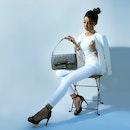 fashion, person, woman