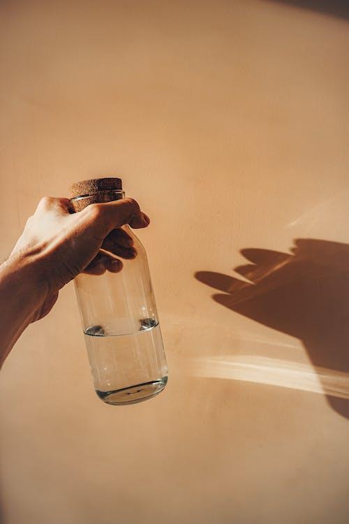 Бесплатное стоковое фото с аквамарин, Анонимный, безалкогольный