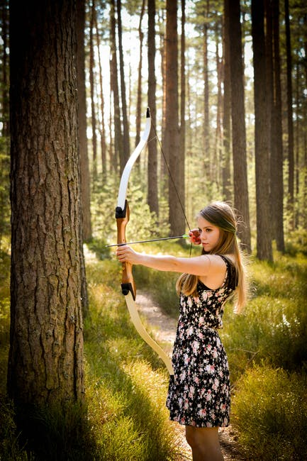 New free stock photo of wood, landscape, fashion