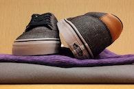 fashion, shoes, fabric