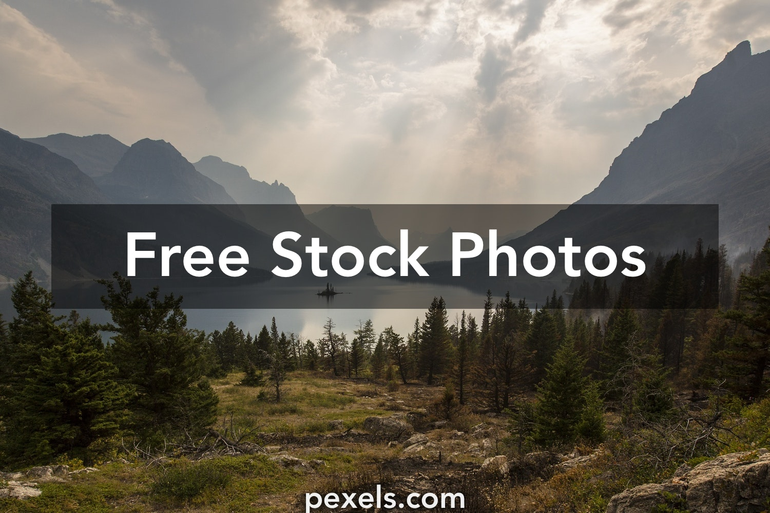 Landscape Pictures Pexels Free Stock Photos