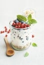 food, healthy, spoon