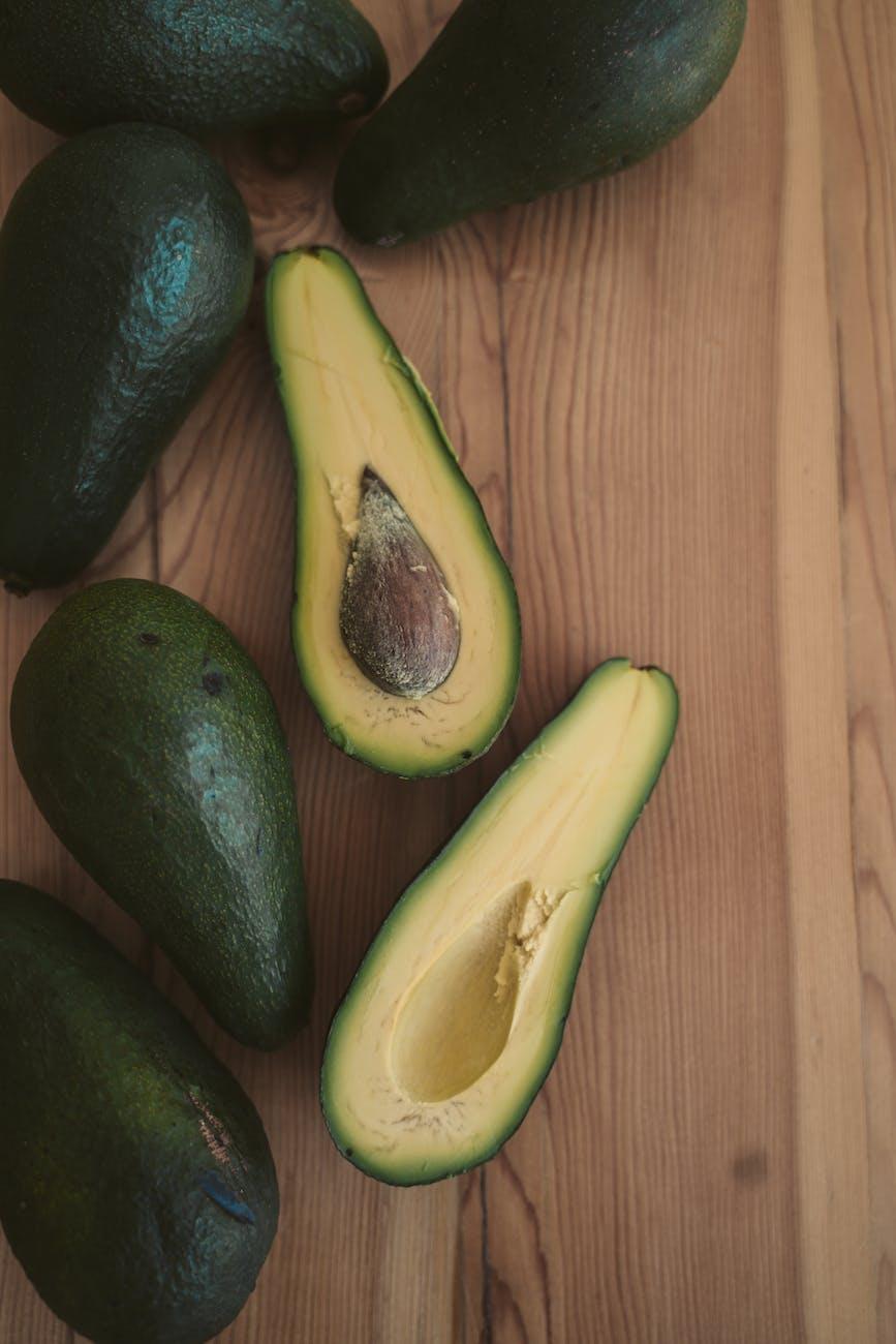 Avocado for diabetes
