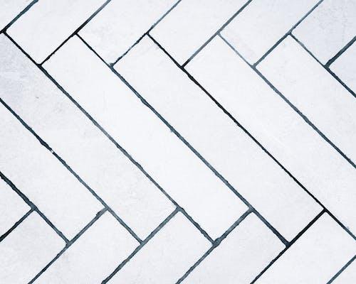 Free stock photo of brick wall, pattern