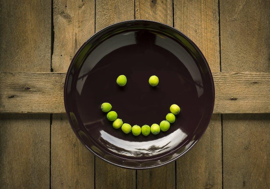 food, health, plate