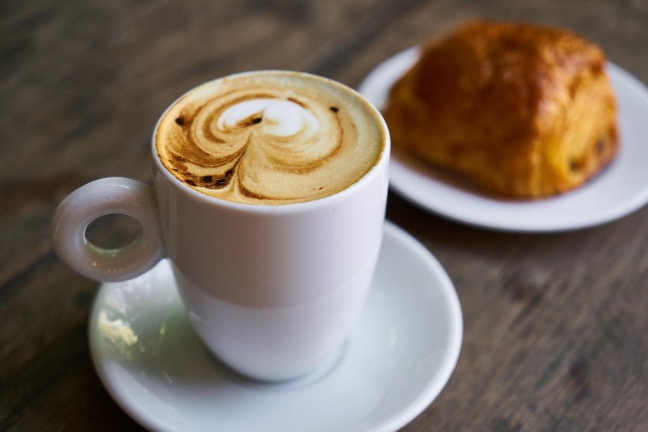 blur, breakfast, caffeine