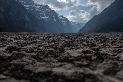 Photos gratuites de küstenland, landschaft, schneeberge, schweizer alpen