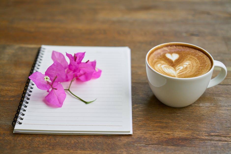 New free stock photo of wood, caffeine, coffee