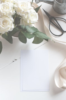 Desktop background of love, art, creative, romantic