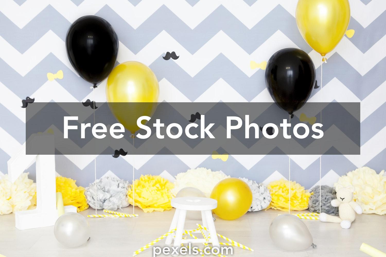 1000 Amazing Baby Background Photos Pexels Free Stock Photos