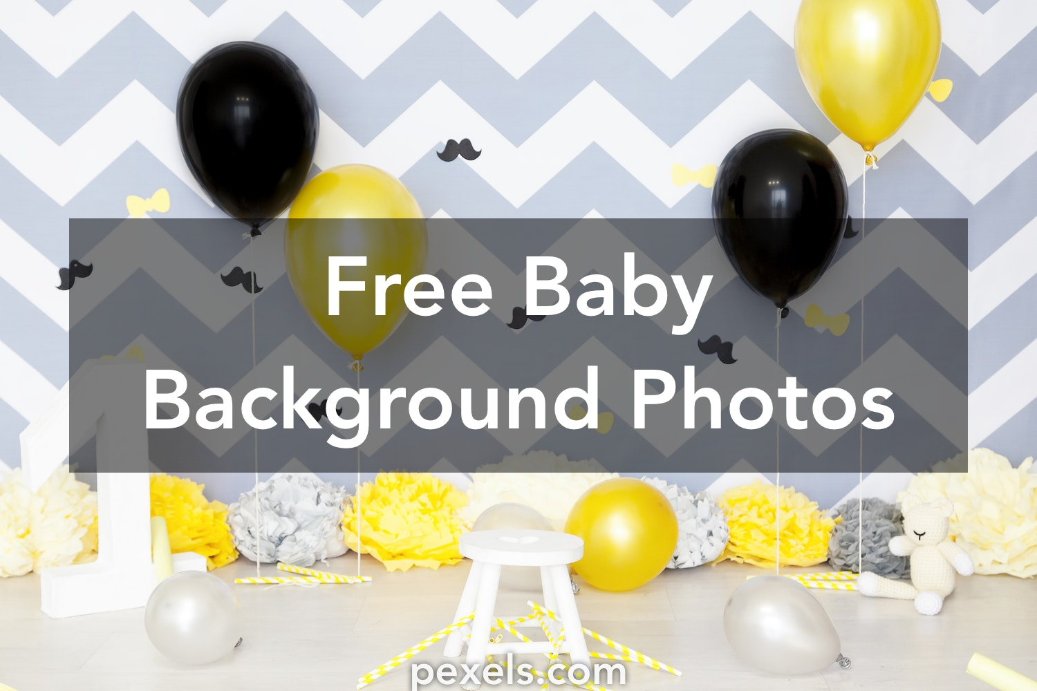 1000 amazing baby background photos · pexels · free stock photos