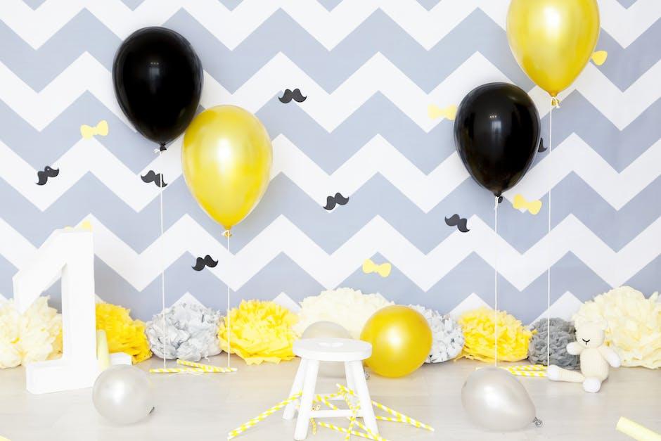 New free stock photo of stool, yellow, black