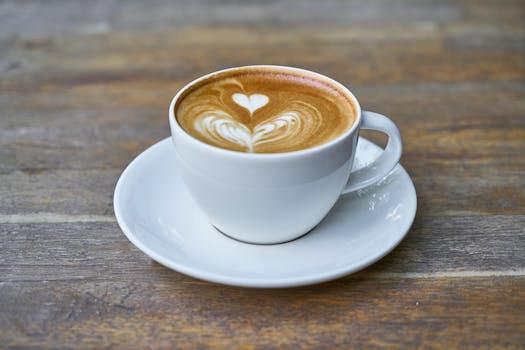 1000+ Beautiful Coffee Cup Photos · Pexels · Free Stock Photos