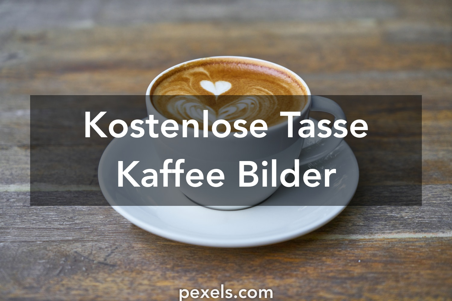 1000 tasse kaffee fotos pexels kostenlose stock fotos. Black Bedroom Furniture Sets. Home Design Ideas