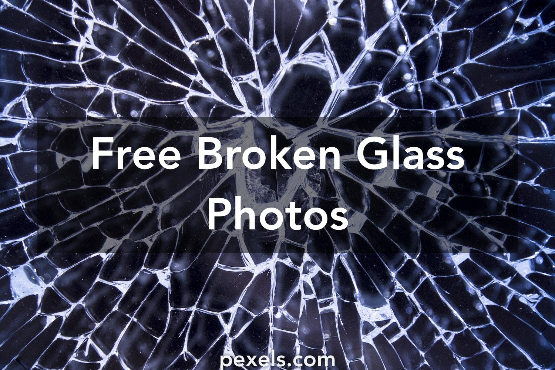1000 great broken glass photos pexels free stock photos voltagebd Gallery