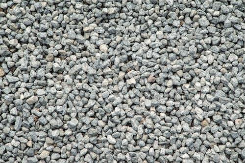 Darmowe zdjęcie z galerii z chropowaty, kamienie, skały, suchy