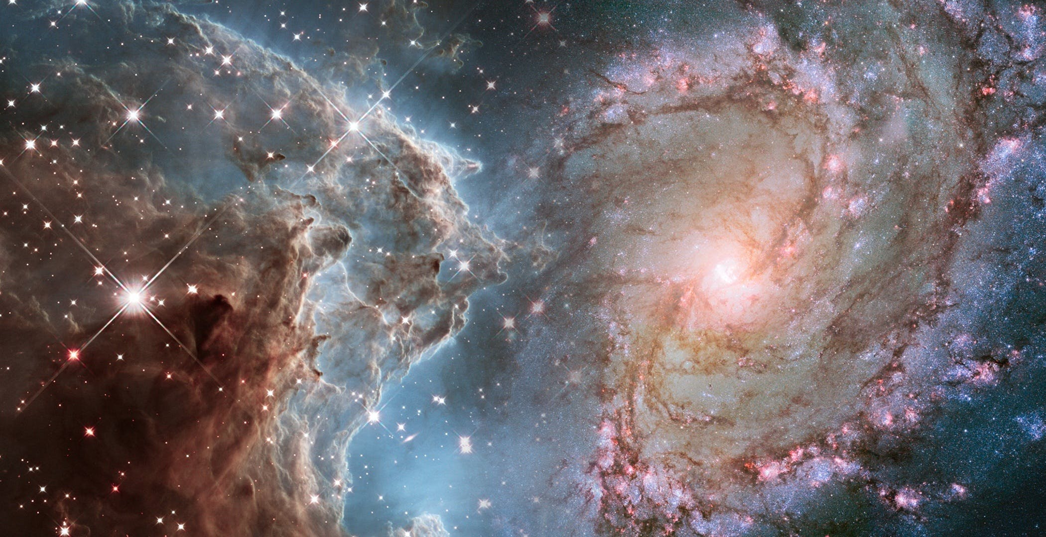 abstract, all, astronomy