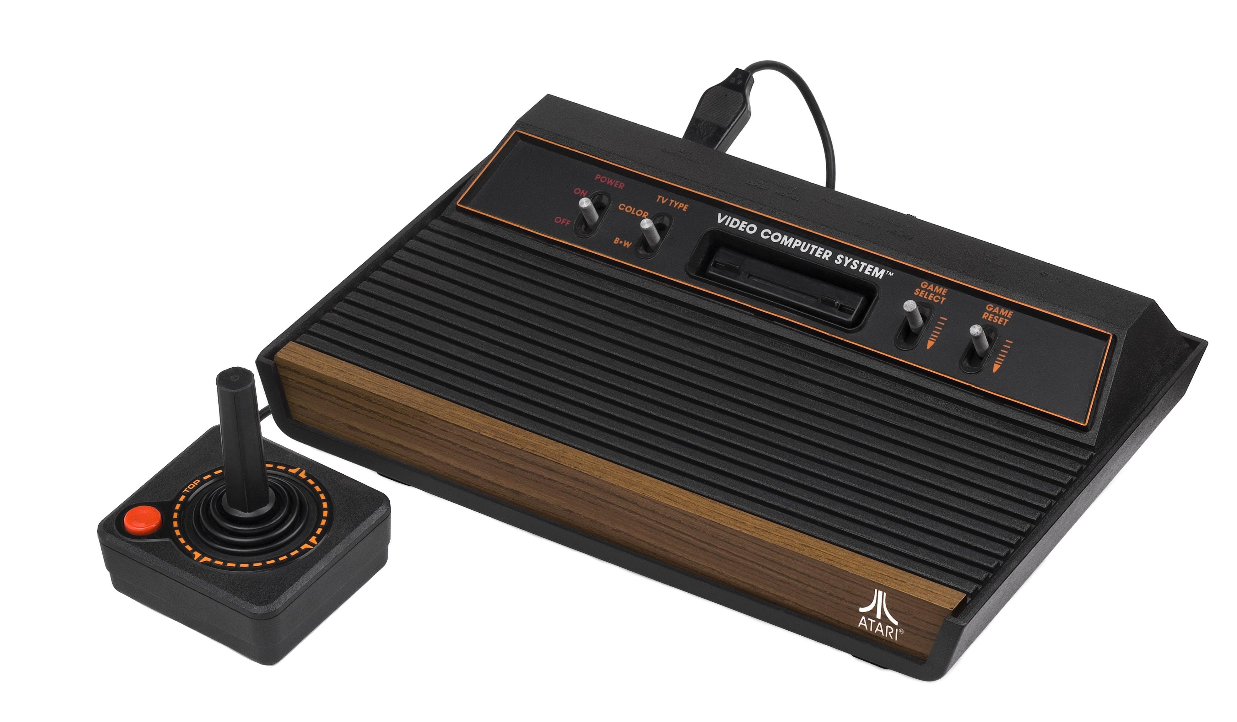 Free stock photo of wood, fun, toy, device
