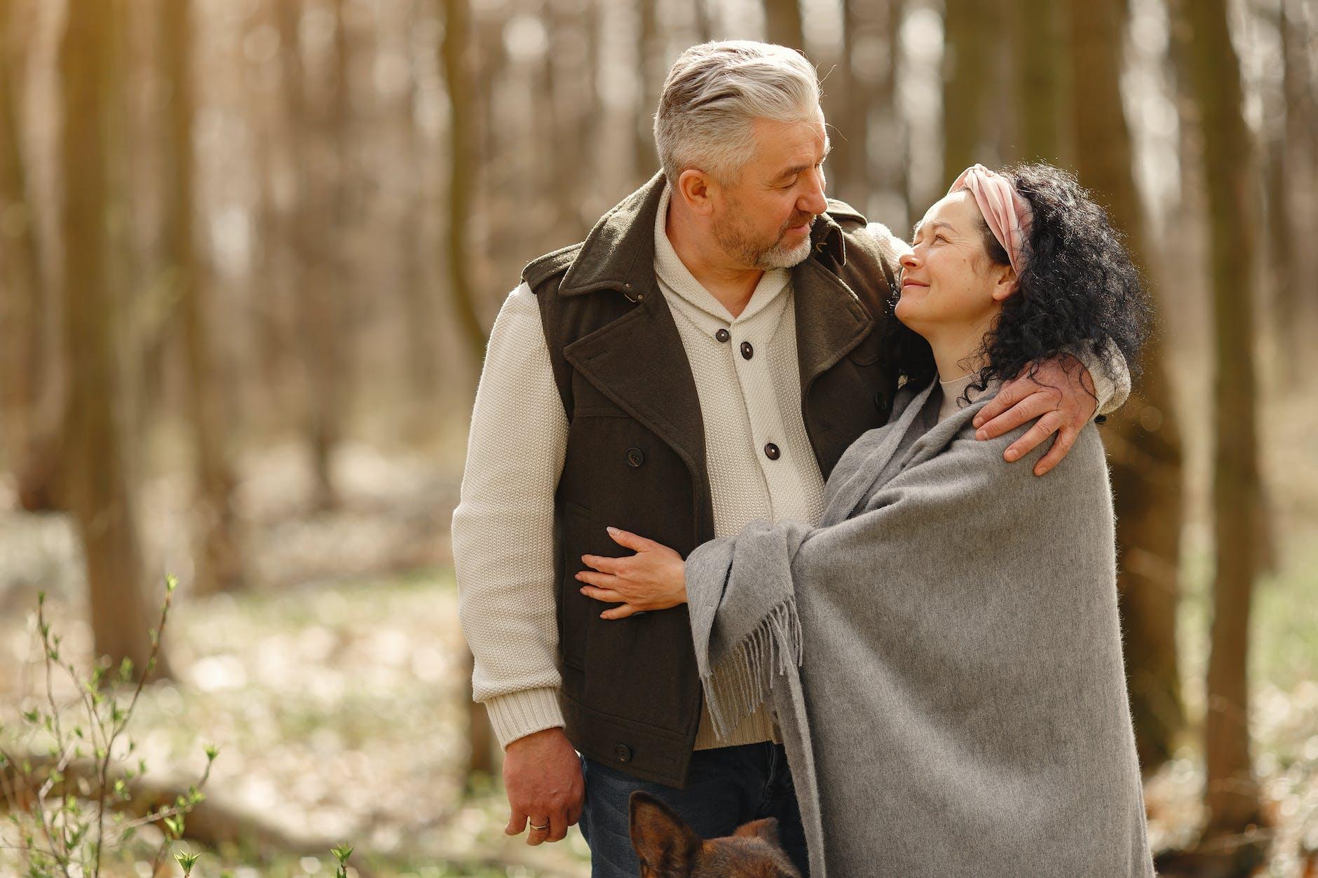 Як дізнатись, що людина Вас любить?