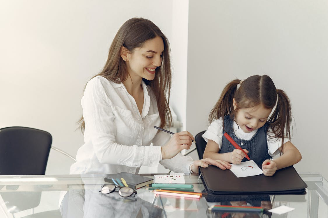 Discover the Best Way to Find a Tutor