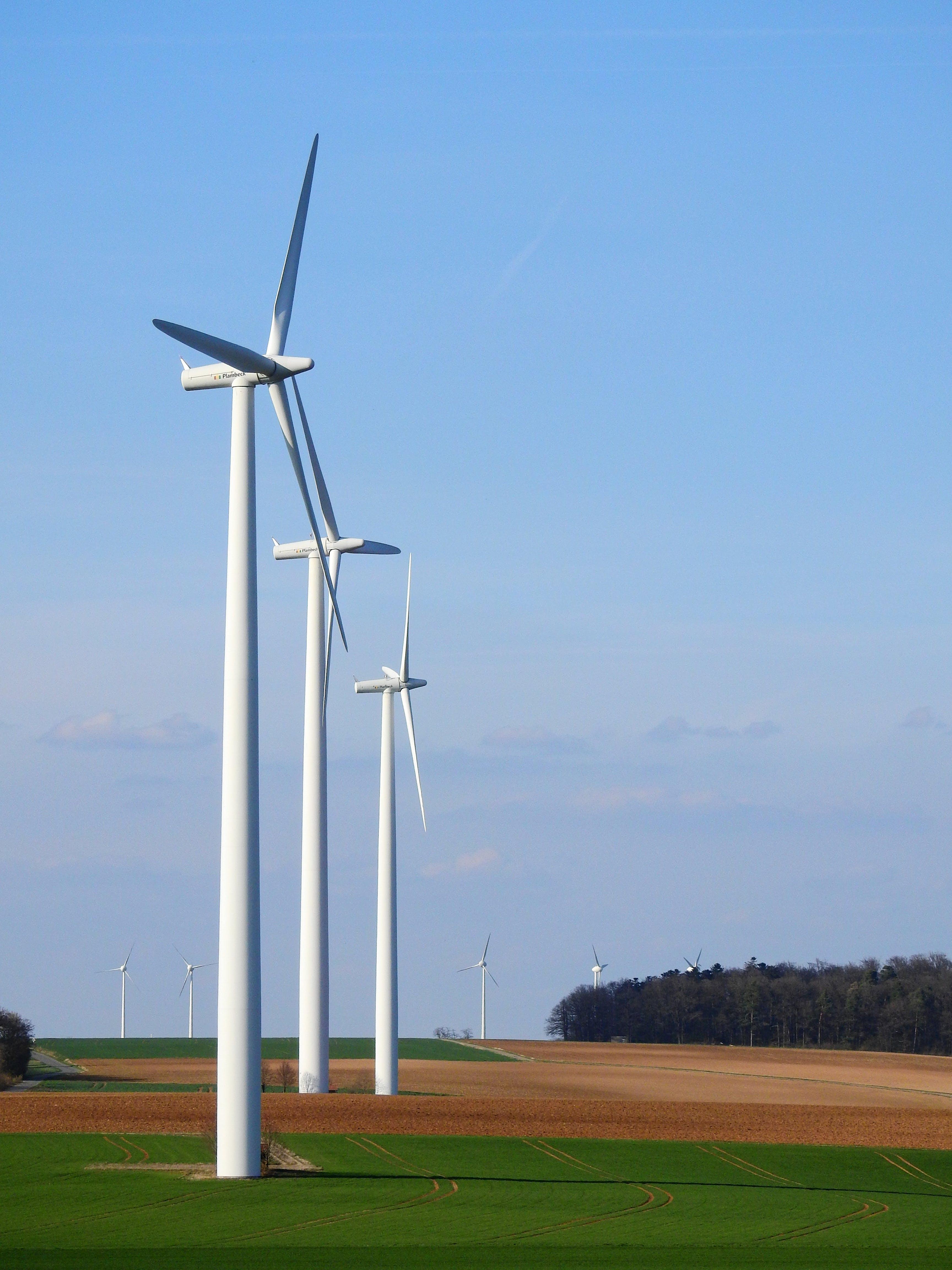 alternative, alternative energy, current