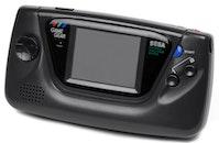 technology, black, game