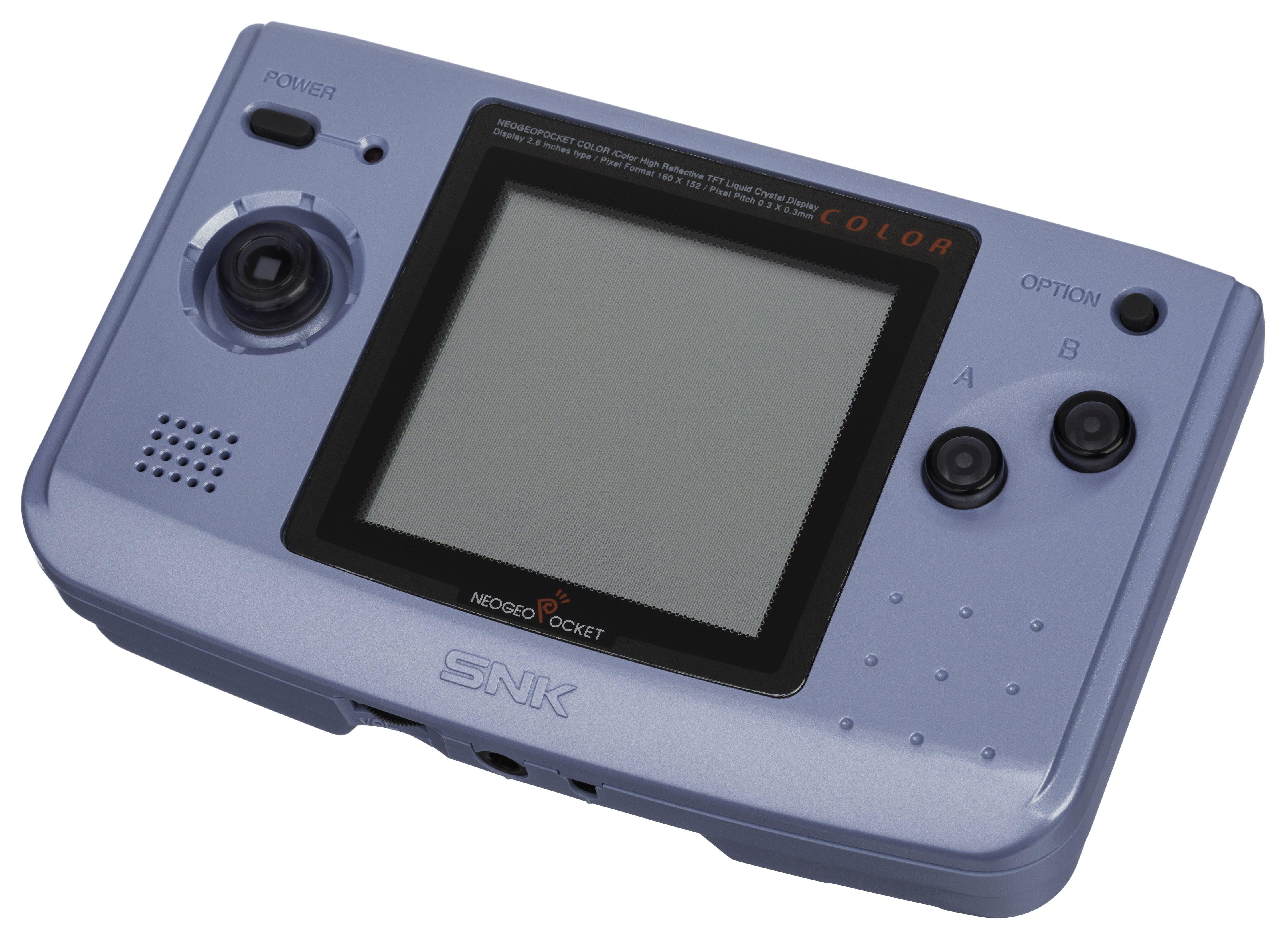 Free stock photo of blue, fun, toy, device